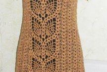 vestido rocio