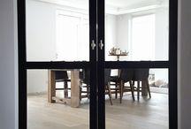 sfeerfoto's deurbeslag