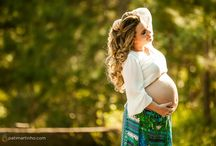 Ensaio de Gestante | Maternidade / Inspirações de ensaios de gestante! http://www.blogrealizandoumsonho.com.br/search/label/Ensaio%20de%20gestante
