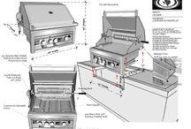 PDF Info of Lone Star Grills / PDF Info of Lone Star Grills
