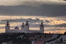 Amman / Visit #Amman - the capital of #Jordan - and of the main cities in the Roman Decapolis