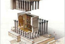 Forum van Caesar