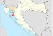 Angebote in Kroatien
