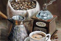 kava-čaj