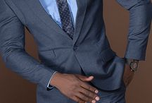 Lugo Fashion By Antony Trivet Photography / Quality men's slim fit suits in kenya