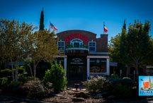 Places to eat / Places to eat in Humble, Kingwood, and Atascocita, Texas