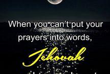 JW quotes
