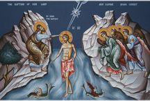 Studium Chrztu Pańskiego
