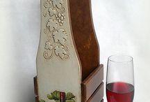 bortartó