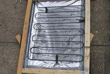technic.-panely na ohrev H2O
