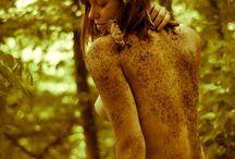Body & Flora