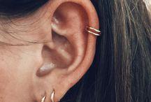 Ear art