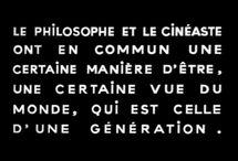 Philosophies !
