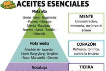 Hacer Perfume