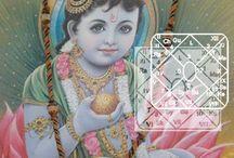 Vedisch