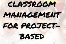ColegioMayaGT/Project Based Learning