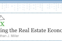 Funny Real Estate stuff for JustSellitAlready.com