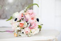 Wedding Things / Wedding Details I Love