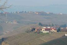 Il mio Piemonte / A spasso per la mia regione