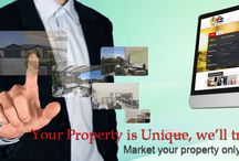 oyeproperty. com / Oye Property is a #propertyportal which provides wide range of services related to #realestate.