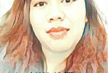 Gambarku