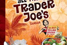 Trader Joes / by Lori Weiss