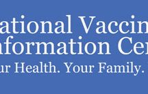 Educate B4 U Vaccinate / by Shakiba Garcia
