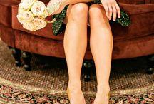 mariahs wedding