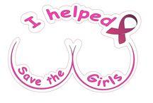 Breast Cancer / by Tina Leonard