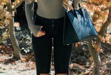 tøj trends<33