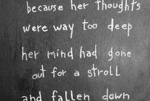 Schön gedichtet
