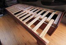 madera proyect