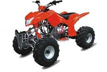 Sell any Model of Motorcycle / We buy any motorcycle for cash. You can get instant cash for any motorcycle.