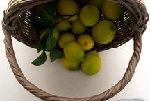 iasossoap / handmade soap natural soap health & beauty fresh mint and lemon soap