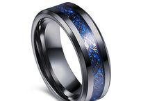 Rings  |  Nacher Store / #rings