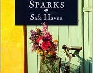 Books Worth Reading / by Lauren Cruson