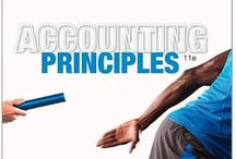 Accounting / All about Accounting