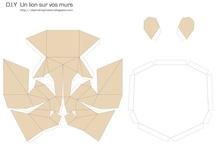 Origami skladacky