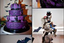 Wedding / by Jennifer Sullivan