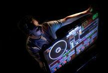 SKYFLY.nl - TOUCH DJ
