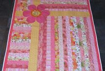 Sewing - Beautiful Quilts