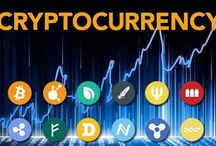 Crypto Currency Latest Info
