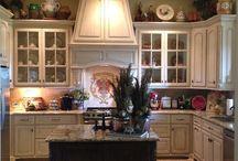 New Kitchen :)