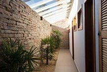 corredor quarto joanna