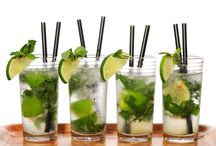Mojitos / Everything about Mojitos