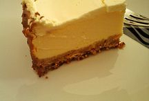 Kekse/Kuchen/Backen