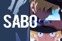 OP: Sabo