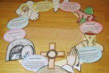 catechismo lavoretti