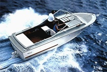 Daycruising / Classic daycruiser boats from all over the world.
