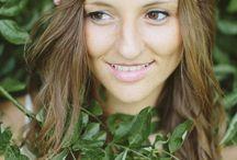Fotografie Portraits